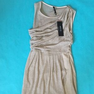 ModCloth Ark & Co size small dress